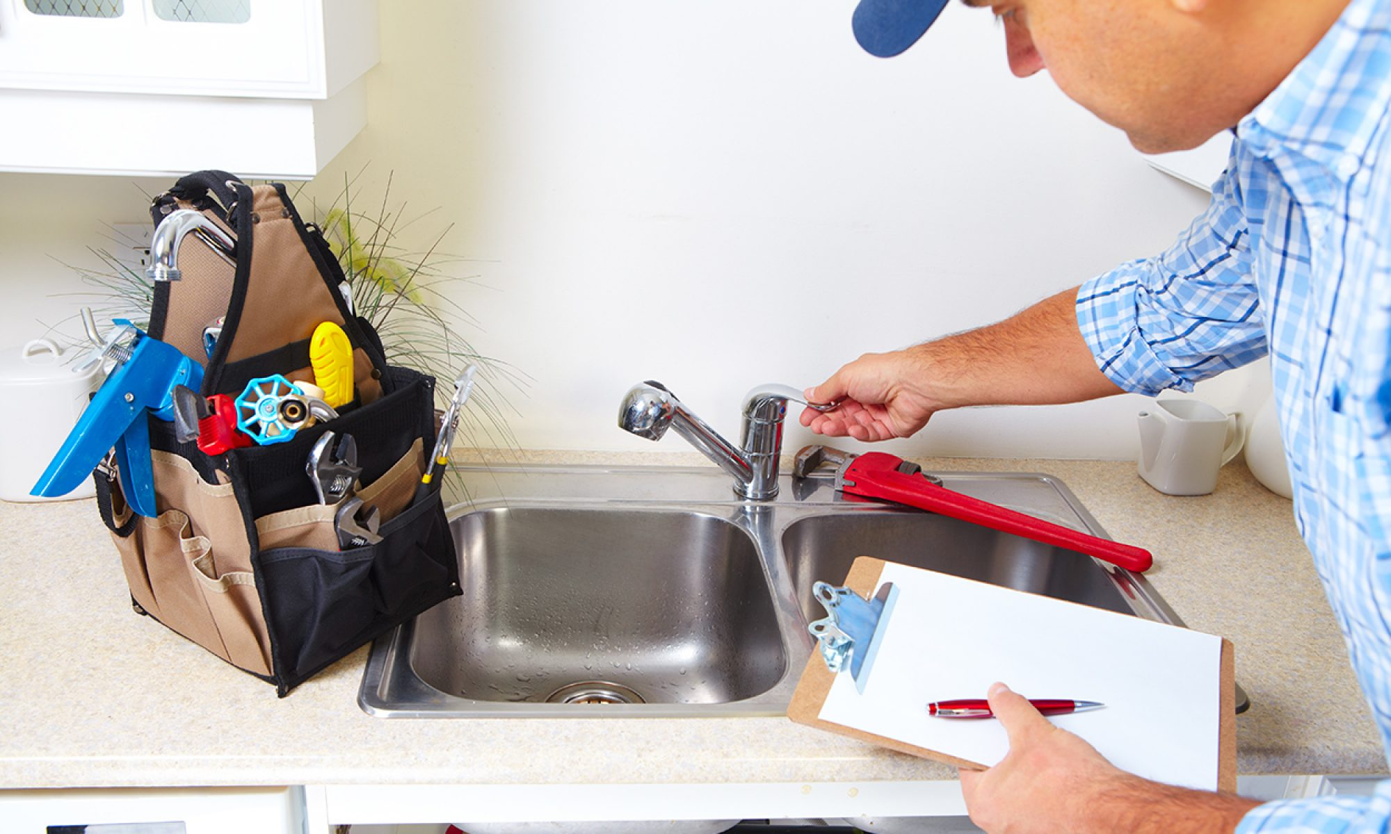 Longseng Plumbing Services